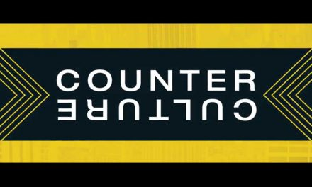 VIDEO: DAVID PLATT – Counter Culture
