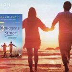 AS 5 LINGUAGENS DO AMOR – Gary Chapman