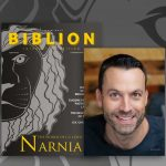 INTERVIEW: BRIAN RUSSELL – Executive-Diretor of YouVersion's Bible App