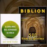SABEDORIA: O LIVRO MAIS MAL-HUMORADO DA BÍBLIA