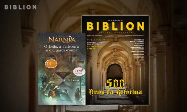 Best Of: BIBLION Top15
