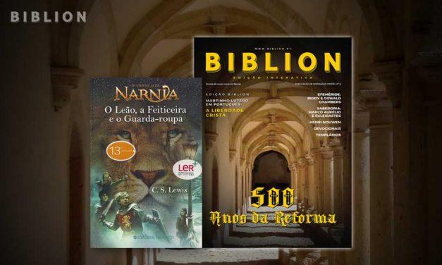 Best Of: BIBLION Top15