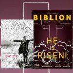 EDITOR'S CHOICE: INSPIRATIO – OSMAR LUDOVICO