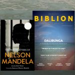 THE PRISON LETTERS OF NELSON MANDELA, SAHM VENTER