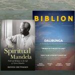 THE SPIRITUAL MANDELA – DENNIS CRUYWAGEN