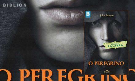O Peregrino