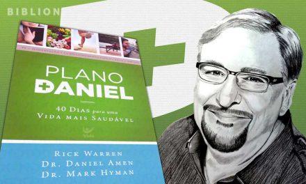 Plano Daniel