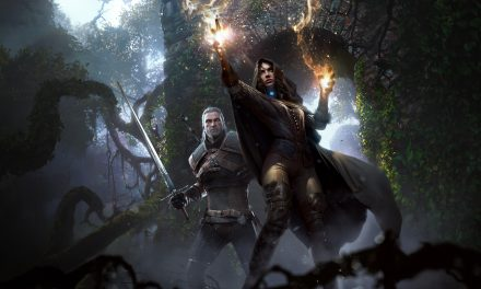 The Witcher, Metro and Co. – How Video Games Made Eastern European Novels Popular in the West